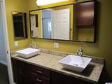 3075 Foothill Boulevard - Photo 13