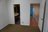 3075 Foothill Boulevard - Photo 16