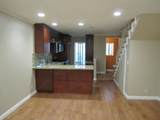 3075 Foothill Boulevard - Photo 3