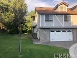 29723 Canwood Street - Photo 1