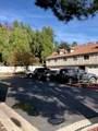 29723 Canwood Street - Photo 20