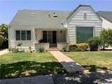 803 Glendale Avenue - Photo 2