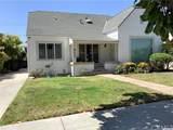 803 Glendale Avenue - Photo 44