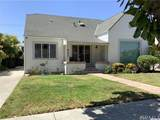 803 Glendale Avenue - Photo 45