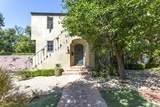 1635 Los Robles Avenue - Photo 1