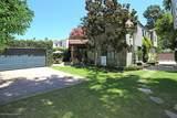 1635 Los Robles Avenue - Photo 37