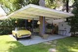 1635 Los Robles Avenue - Photo 39