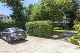1635 Los Robles Avenue - Photo 40