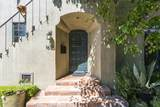 1635 Los Robles Avenue - Photo 5