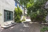 1635 Los Robles Avenue - Photo 41