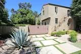 1635 Los Robles Avenue - Photo 42
