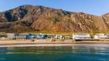3428 Pacific Coast Highway - Photo 36