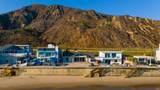 3428 Pacific Coast Highway - Photo 3