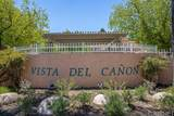 18730 Vista Del Canon - Photo 28
