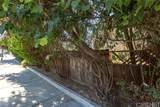 14829 Rayen Street - Photo 14