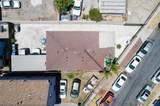 11415 Link Street - Photo 15