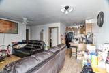 11415 Link Street - Photo 10