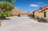 38833 Gorman Post Road - Photo 4