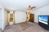 38833 Gorman Post Road - Photo 42