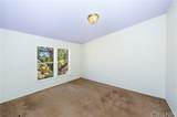 38833 Gorman Post Road - Photo 45