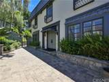 17031 Encino Hills Drive - Photo 2