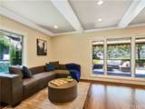 17031 Encino Hills Drive - Photo 18