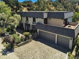 17031 Encino Hills Drive - Photo 4