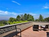 17031 Encino Hills Drive - Photo 38
