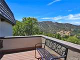 17031 Encino Hills Drive - Photo 40