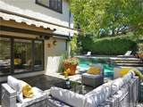 17031 Encino Hills Drive - Photo 43