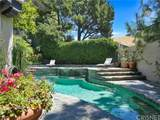 17031 Encino Hills Drive - Photo 44