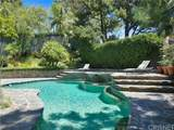 17031 Encino Hills Drive - Photo 45