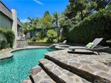 17031 Encino Hills Drive - Photo 46
