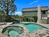 17031 Encino Hills Drive - Photo 47