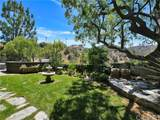 17031 Encino Hills Drive - Photo 49