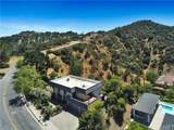 17031 Encino Hills Drive - Photo 7