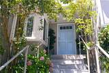 363 Glenroy Avenue - Photo 2