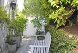 363 Glenroy Avenue - Photo 25