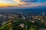 3598 Alta Mesa Drive - Photo 28