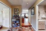 6933 Hastings Street - Photo 11