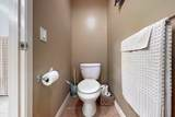 6933 Hastings Street - Photo 16