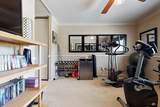 6933 Hastings Street - Photo 41