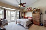 6933 Hastings Street - Photo 46
