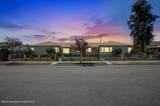 9154 Hermosa Drive - Photo 4