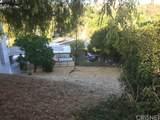 5154 Campo - Photo 2