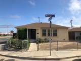 104 Iris Street - Photo 1
