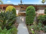 2483 Loma Vista Street - Photo 2