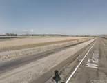 0 N Camino Los Bonos - Photo 3