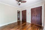 1309 Arizona Avenue - Photo 8
