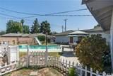 629 Camino Grove Avenue - Photo 21